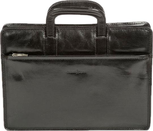 Портфели Gianni Conti 901034-black