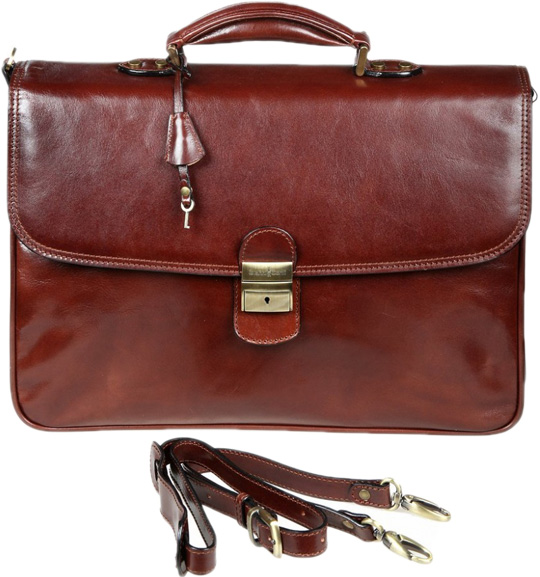 Gianni Conti 901147-brown