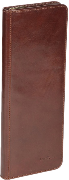 Gianni Conti 905064-brown