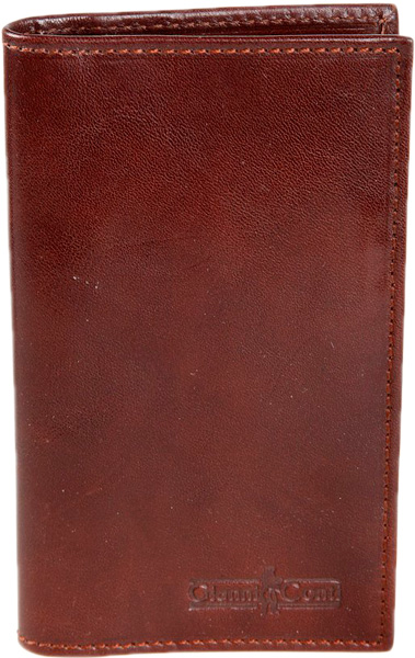 Gianni Conti 907139-brown