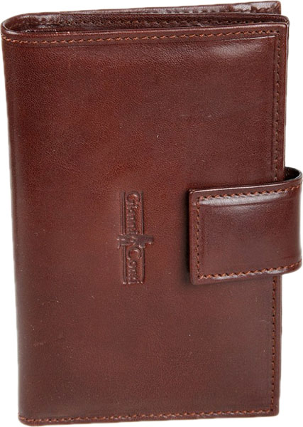 Gianni Conti 908046-brown