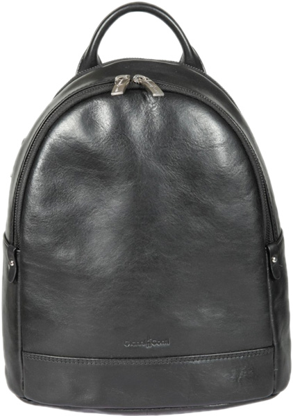 Рюкзаки Gianni Conti 9403695-black рюкзаки proff рюкзак