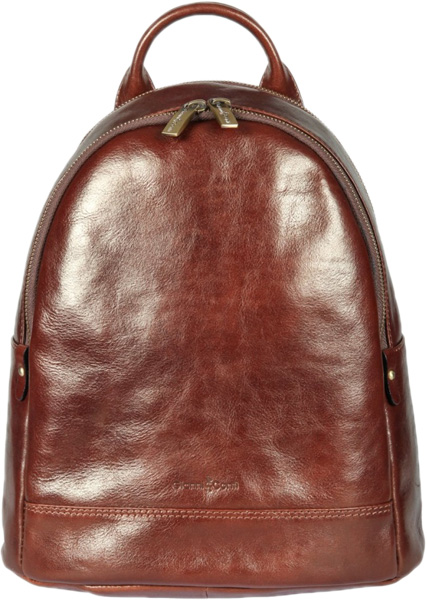 Gianni Conti 9403695-brown