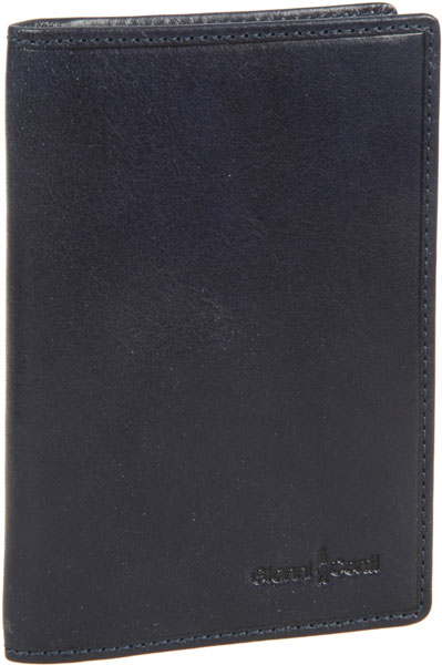 Обложки для документов Gianni Conti 9407463-jeans