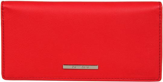 Кошельки бумажники и портмоне Gianni Conti 9508268-red кошельки бумажники и портмоне mano 20150 croco red