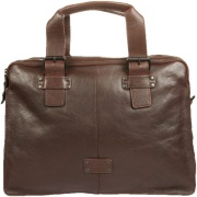Gianni Conti 1131411-dark-brown