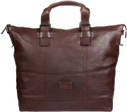 Gianni Conti 1132074-dark-brown