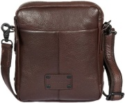 Gianni Conti 1132312-dark-brown