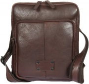 Gianni Conti 1132314-dark-brown