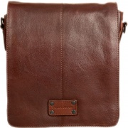 Gianni Conti 1132317-dark-brown