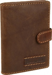 Gianni Conti 1227458-dark-brown
