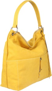 Gianni Conti 1423301-yellow