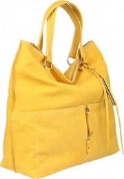 Gianni Conti 1423302-yellow