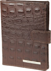 Gianni Conti 1457489E-dark-brown