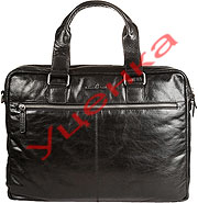 d0cb84e0fc37 Мужские сумки — купить в AllTime.ru, фото и цены в каталоге интернет ...