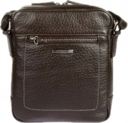 Gianni Conti 1542382-dark-brown