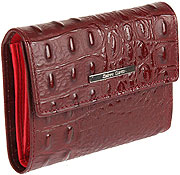 Gianni Conti 1938253-ruby-red