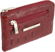 Gianni Conti 1939073-ruby-red