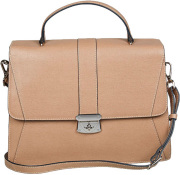 Gianni Conti 493708-taupe-powder
