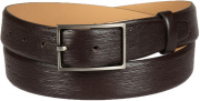 Gianni Conti 5018-151-brown