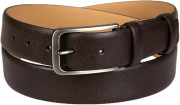 Gianni Conti 5099-150-brown