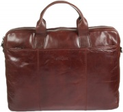 Gianni Conti 701245-brown