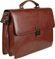 Gianni Conti 701829-brown
