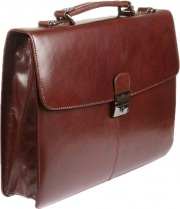 Gianni Conti 701831-brown