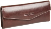 Gianni Conti 705188-brown