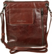 Gianni Conti 706709-brown