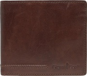 Gianni Conti 707460-brown