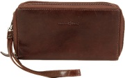Gianni Conti 708406-brown