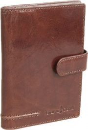 Gianni Conti 708454-brown