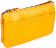 Gianni Conti 785522-yellow