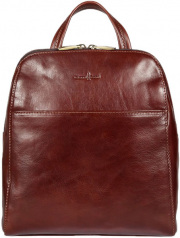 Gianni Conti 904025-brown