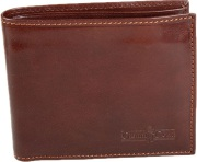 Gianni Conti 907023-brown