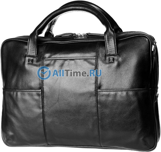 Кожаные сумки Giorgio Fedon 1919 GF-90007363901
