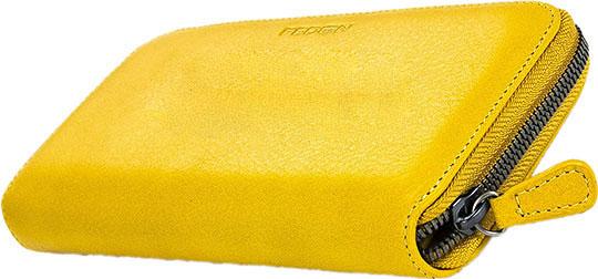 Кошельки бумажники и портмоне Giorgio Fedon 1919 GF-90008360911 стоимость
