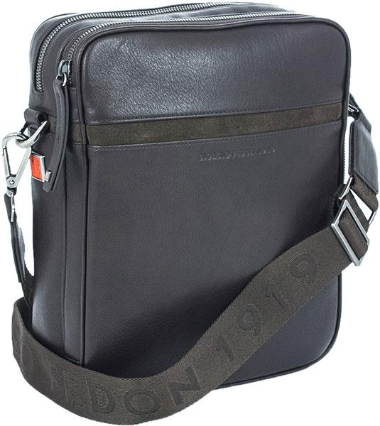 Кожаные сумки Giorgio Fedon 1919 GF-90008399902