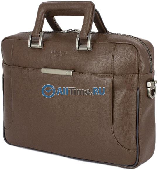 Купить Сумки и чехлы GF-90008698902  Сумки для ноутбука Giorgio Fedon 1919