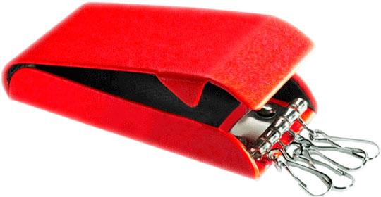 цены Ключницы Giorgio Fedon 1919 GF-72044812906
