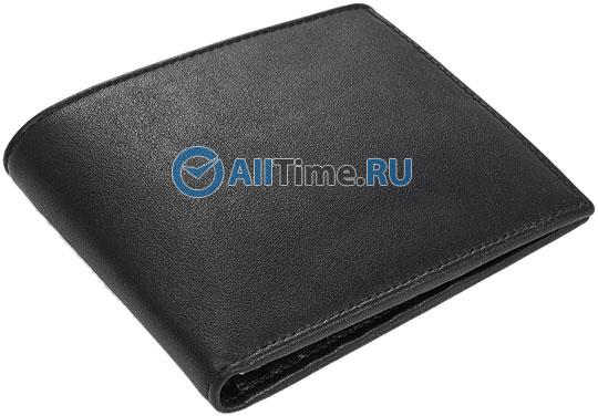 Кошельки бумажники и портмоне Giorgio Fedon 1919 GF-90004007301