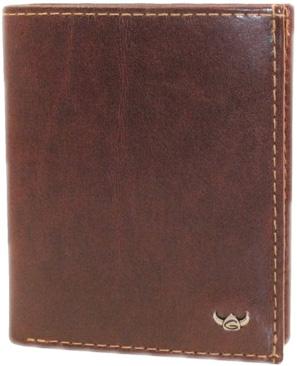 Кошельки бумажники и портмоне Golden Head 1119_05_2 скальп золотого фазана veniard golden pheasant complete head dyed