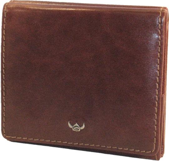 Кошельки бумажники и портмоне Golden Head 1183_05_2