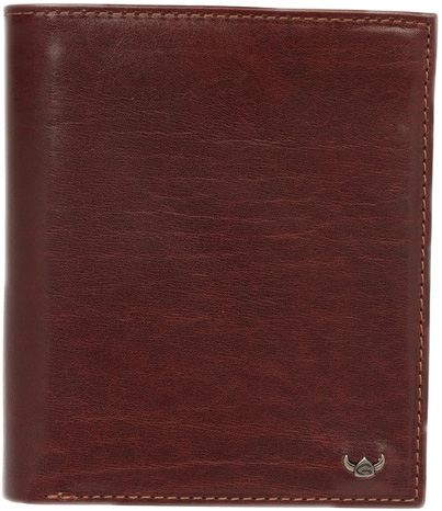 Кошельки бумажники и портмоне Golden Head 1232_05_2