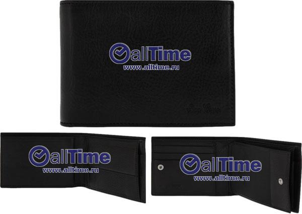 Кошельки бумажники и портмоне Gran Carro GC100063