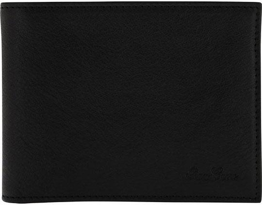 Кошельки бумажники и портмоне Gran Carro GC100603