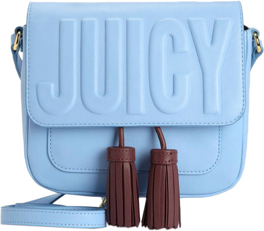Juicy Couture WHB451/451