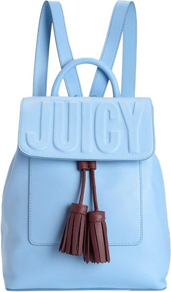 Рюкзаки Juicy Couture WHB453/451
