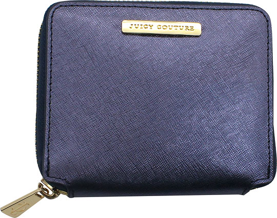 Juicy Couture WSG148/437